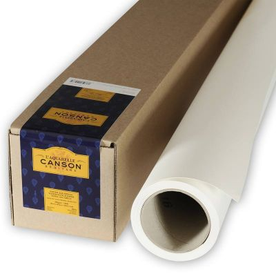 Cotton Paper Roll